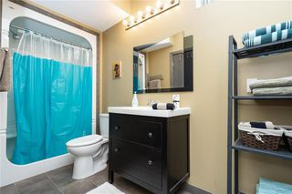 Photo 19: 4160 LORNE HILL Road: East St Paul Residential for sale (3P)  : MLS®# 202022453
