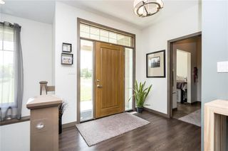 Photo 8: 4160 LORNE HILL Road: East St Paul Residential for sale (3P)  : MLS®# 202022453