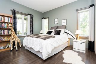 Photo 11: 4160 LORNE HILL Road: East St Paul Residential for sale (3P)  : MLS®# 202022453