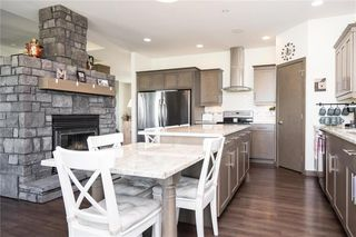 Photo 4: 4160 LORNE HILL Road: East St Paul Residential for sale (3P)  : MLS®# 202022453