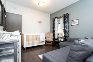 Photo 13: 4160 LORNE HILL Road: East St Paul Residential for sale (3P)  : MLS®# 202022453
