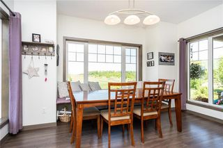 Photo 5: 4160 LORNE HILL Road: East St Paul Residential for sale (3P)  : MLS®# 202022453