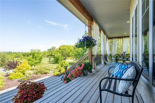 Photo 21: 4160 LORNE HILL Road: East St Paul Residential for sale (3P)  : MLS®# 202022453