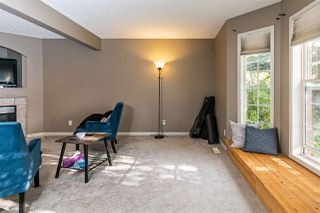 Photo 13: 4311 TERWILLEGAR Link in Edmonton: Zone 14 Attached Home for sale : MLS®# E4213962