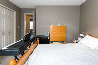 Photo 23: 4311 TERWILLEGAR Link in Edmonton: Zone 14 Attached Home for sale : MLS®# E4213962