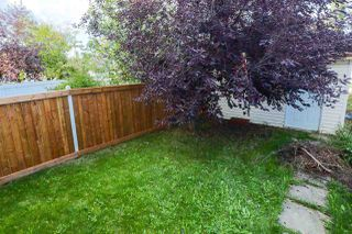 Photo 32: 4311 TERWILLEGAR Link in Edmonton: Zone 14 Attached Home for sale : MLS®# E4213962