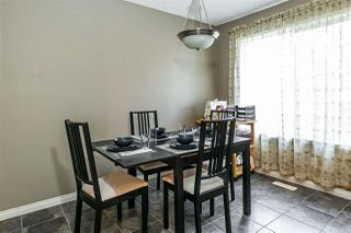 Photo 15: 4311 TERWILLEGAR Link in Edmonton: Zone 14 Attached Home for sale : MLS®# E4213962