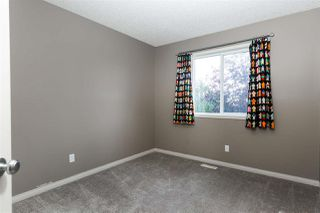 Photo 25: 4311 TERWILLEGAR Link in Edmonton: Zone 14 Attached Home for sale : MLS®# E4213962