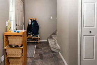 Photo 10: 4311 TERWILLEGAR Link in Edmonton: Zone 14 Attached Home for sale : MLS®# E4213962
