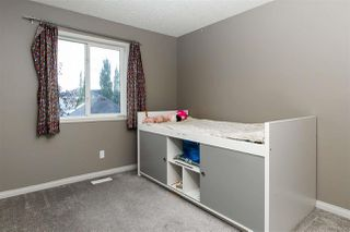 Photo 26: 4311 TERWILLEGAR Link in Edmonton: Zone 14 Attached Home for sale : MLS®# E4213962