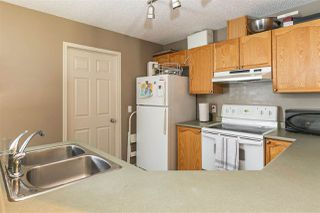 Photo 17: 4311 TERWILLEGAR Link in Edmonton: Zone 14 Attached Home for sale : MLS®# E4213962