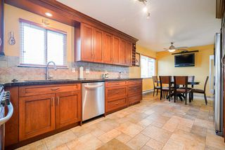 Photo 7: 7122 PAULUS Court in Burnaby: Montecito House for sale (Burnaby North)  : MLS®# R2498187
