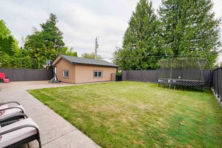 Photo 34: 7122 PAULUS Court in Burnaby: Montecito House for sale (Burnaby North)  : MLS®# R2498187