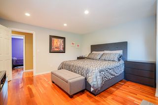 Photo 26: 7122 PAULUS Court in Burnaby: Montecito House for sale (Burnaby North)  : MLS®# R2498187