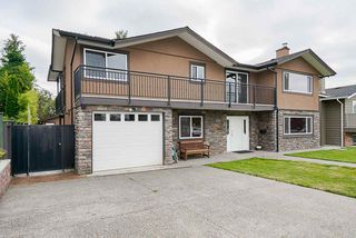 Photo 2: 7122 PAULUS Court in Burnaby: Montecito House for sale (Burnaby North)  : MLS®# R2498187