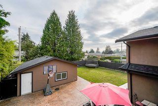 Photo 13: 7122 PAULUS Court in Burnaby: Montecito House for sale (Burnaby North)  : MLS®# R2498187