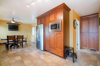 Photo 10: 7122 PAULUS Court in Burnaby: Montecito House for sale (Burnaby North)  : MLS®# R2498187