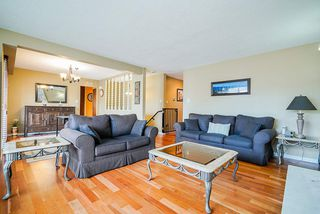 Photo 5: 7122 PAULUS Court in Burnaby: Montecito House for sale (Burnaby North)  : MLS®# R2498187