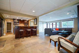 Photo 16: 7122 PAULUS Court in Burnaby: Montecito House for sale (Burnaby North)  : MLS®# R2498187