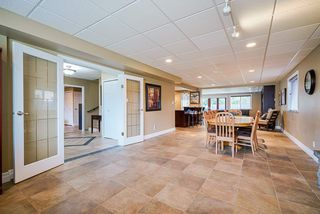Photo 14: 7122 PAULUS Court in Burnaby: Montecito House for sale (Burnaby North)  : MLS®# R2498187