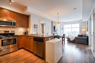 "Photo 5: 305 827 RODERICK Avenue in Coquitlam: Coquitlam West Condo for sale in ""HAZEL"" : MLS®# R2500826"