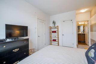 "Photo 20: 305 827 RODERICK Avenue in Coquitlam: Coquitlam West Condo for sale in ""HAZEL"" : MLS®# R2500826"