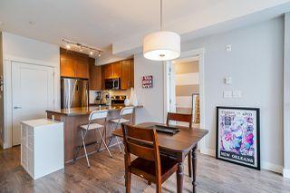 "Photo 13: 305 827 RODERICK Avenue in Coquitlam: Coquitlam West Condo for sale in ""HAZEL"" : MLS®# R2500826"