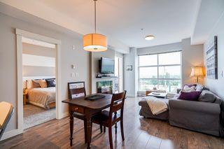 "Photo 12: 305 827 RODERICK Avenue in Coquitlam: Coquitlam West Condo for sale in ""HAZEL"" : MLS®# R2500826"