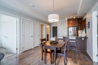 "Photo 14: 305 827 RODERICK Avenue in Coquitlam: Coquitlam West Condo for sale in ""HAZEL"" : MLS®# R2500826"