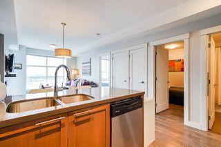 "Photo 11: 305 827 RODERICK Avenue in Coquitlam: Coquitlam West Condo for sale in ""HAZEL"" : MLS®# R2500826"