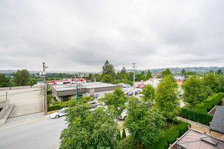 "Photo 31: 305 827 RODERICK Avenue in Coquitlam: Coquitlam West Condo for sale in ""HAZEL"" : MLS®# R2500826"