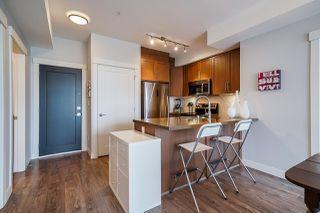 "Photo 6: 305 827 RODERICK Avenue in Coquitlam: Coquitlam West Condo for sale in ""HAZEL"" : MLS®# R2500826"