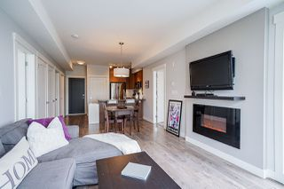 "Photo 17: 305 827 RODERICK Avenue in Coquitlam: Coquitlam West Condo for sale in ""HAZEL"" : MLS®# R2500826"