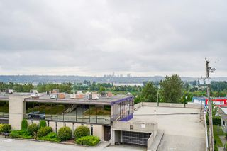 "Photo 32: 305 827 RODERICK Avenue in Coquitlam: Coquitlam West Condo for sale in ""HAZEL"" : MLS®# R2500826"