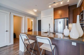 "Photo 7: 305 827 RODERICK Avenue in Coquitlam: Coquitlam West Condo for sale in ""HAZEL"" : MLS®# R2500826"
