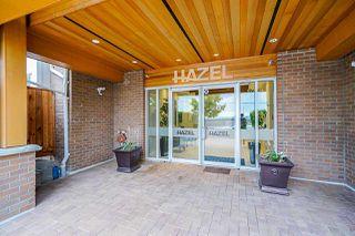 "Photo 3: 305 827 RODERICK Avenue in Coquitlam: Coquitlam West Condo for sale in ""HAZEL"" : MLS®# R2500826"