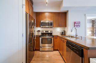 "Photo 8: 305 827 RODERICK Avenue in Coquitlam: Coquitlam West Condo for sale in ""HAZEL"" : MLS®# R2500826"