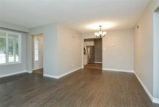 Photo 5: 128 Centre Street: Shelburne House (Bungalow) for sale : MLS®# X4951099
