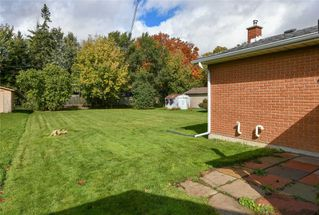 Photo 23: 128 Centre Street: Shelburne House (Bungalow) for sale : MLS®# X4951099