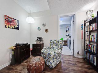 Photo 7: 56 4740 Dalton Drive NW in Calgary: Dalhousie Row/Townhouse for sale : MLS®# A1056958