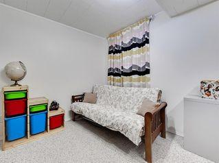 Photo 16: 56 4740 Dalton Drive NW in Calgary: Dalhousie Row/Townhouse for sale : MLS®# A1056958