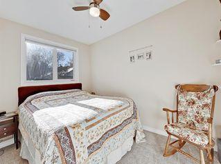 Photo 19: 56 4740 Dalton Drive NW in Calgary: Dalhousie Row/Townhouse for sale : MLS®# A1056958