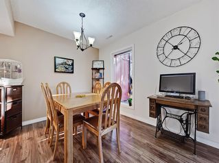 Photo 8: 56 4740 Dalton Drive NW in Calgary: Dalhousie Row/Townhouse for sale : MLS®# A1056958