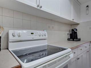Photo 12: 56 4740 Dalton Drive NW in Calgary: Dalhousie Row/Townhouse for sale : MLS®# A1056958