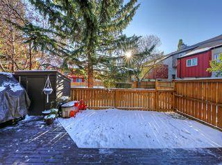 Photo 24: 56 4740 Dalton Drive NW in Calgary: Dalhousie Row/Townhouse for sale : MLS®# A1056958