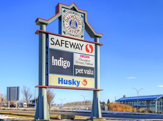 Photo 30: 56 4740 Dalton Drive NW in Calgary: Dalhousie Row/Townhouse for sale : MLS®# A1056958
