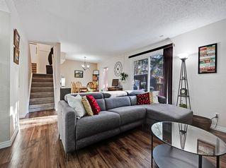 Photo 5: 56 4740 Dalton Drive NW in Calgary: Dalhousie Row/Townhouse for sale : MLS®# A1056958