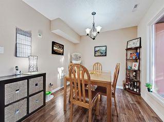 Photo 9: 56 4740 Dalton Drive NW in Calgary: Dalhousie Row/Townhouse for sale : MLS®# A1056958