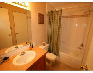 Photo 7:  in CALGARY: Westgate Condo for sale (Calgary)  : MLS®# C3193210