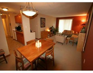 Photo 3:  in CALGARY: Westgate Condo for sale (Calgary)  : MLS®# C3193210
